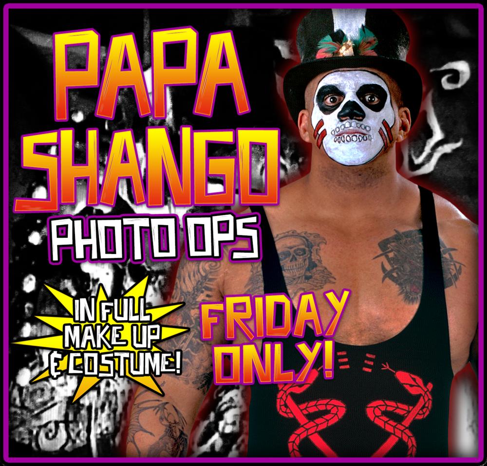 Papa-Shango-Photo-Op-Banner.png
