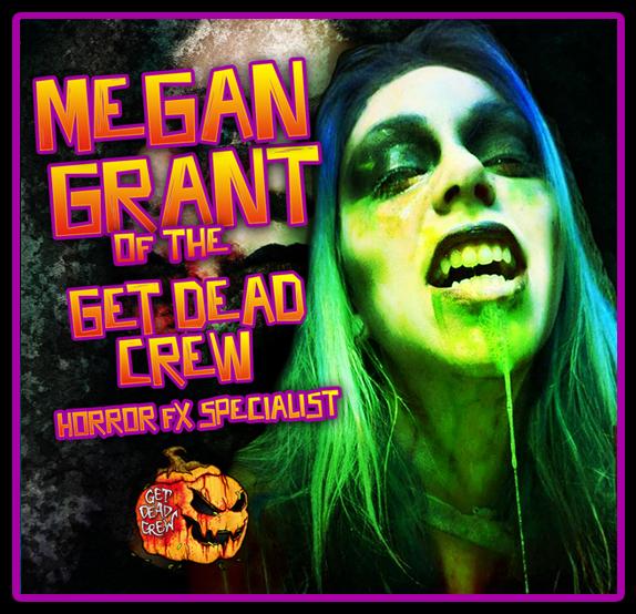 Get-Dead-Banner.png