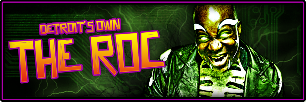 The-ROC-Astronomicon-Banner.png