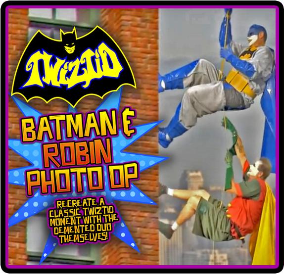 Twiztid-Batman-&-Robin-Photo-Op-Banner.png