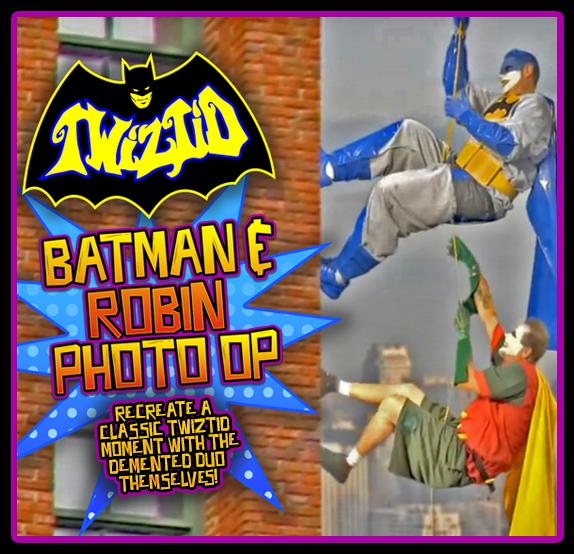 Twiztid-Batman-&-Robin-Photo-Op-Banner.png