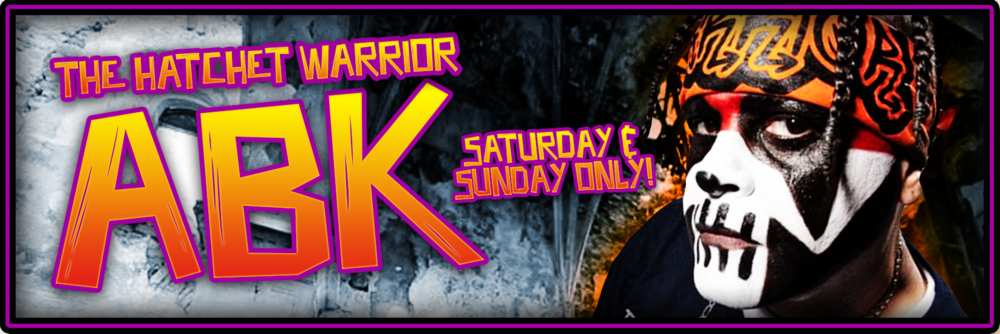 ABK-Astronomicon-Banner.png