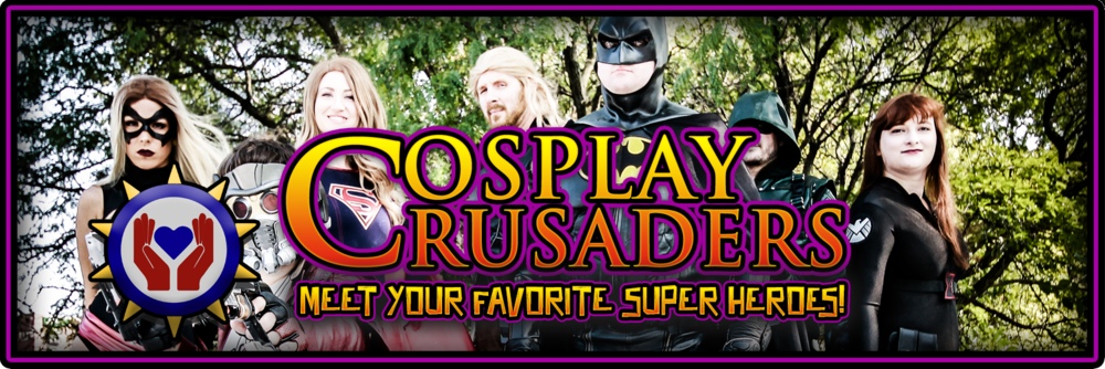 Cosplay-Crusaders-Banner.png
