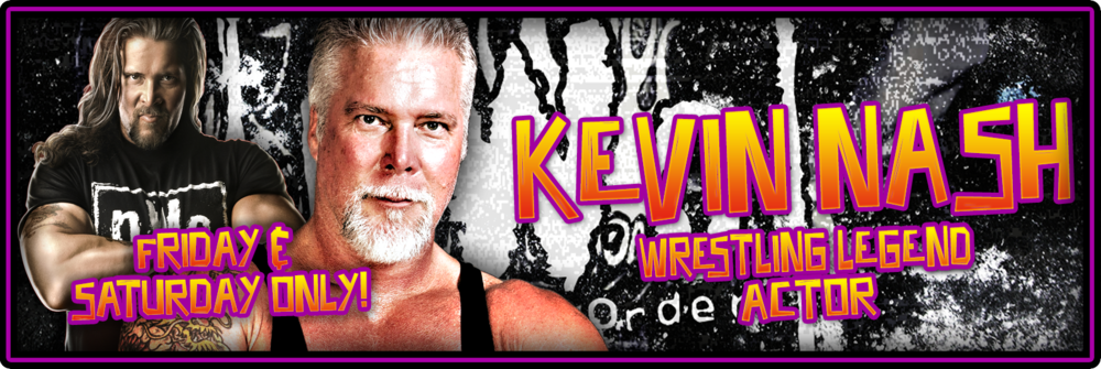 Kevin-Nash-Astronomicon-Banner-2.png