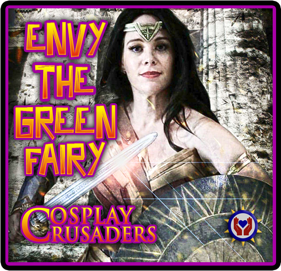 Envy-The-Green-Fairy-Square-Banner.png
