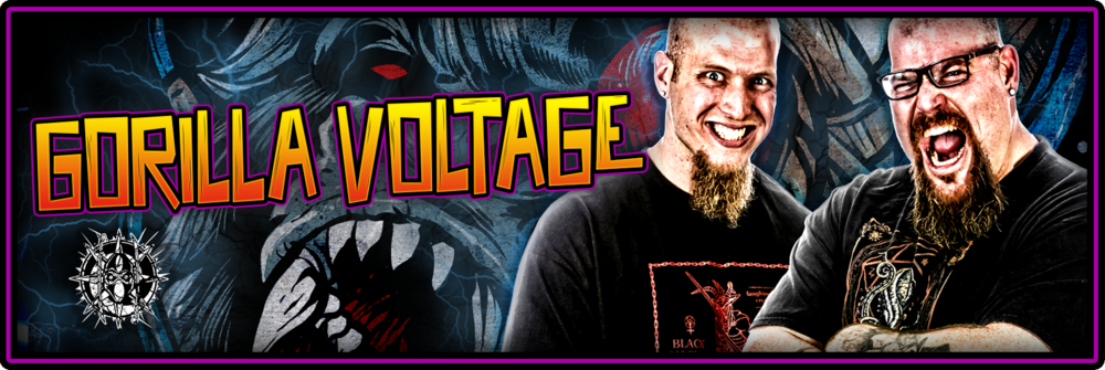 Gorilla-Voltage-Site-Banner.png