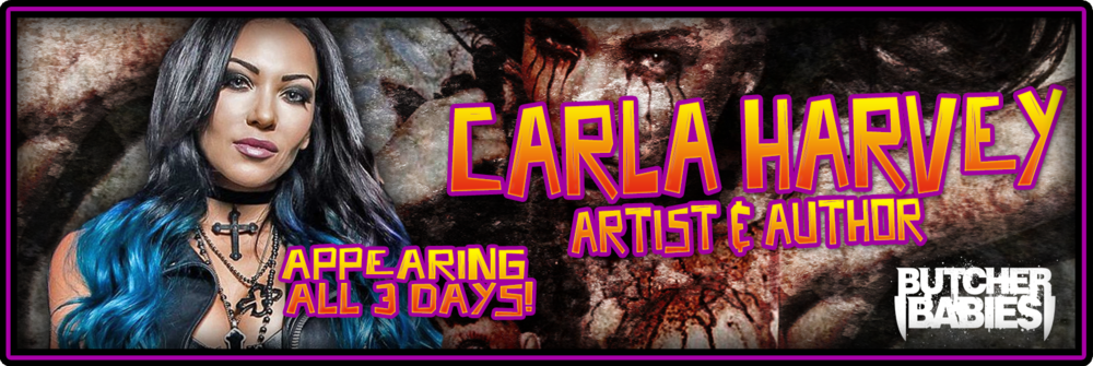 Carla-Harvey-Astronomicon-Banner.png