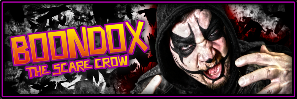 Boondox-Astronomicon-Banner.png