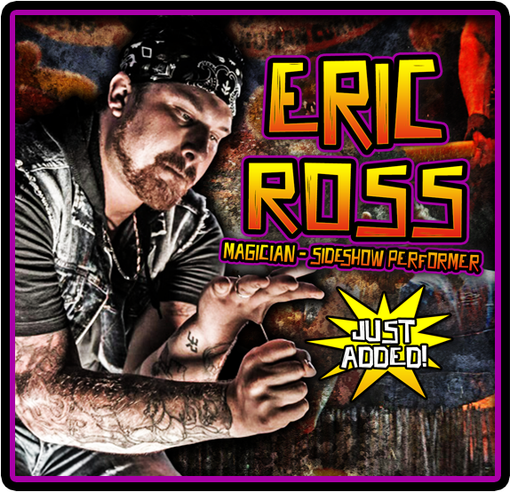 Eric-Ross-Square-Banner.png