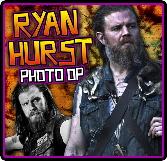 Ryan-Hurst-Photo-Op-Square-Banner.png