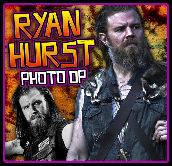 Ryan-Hurst-Photo-Op-Square-Banner.png