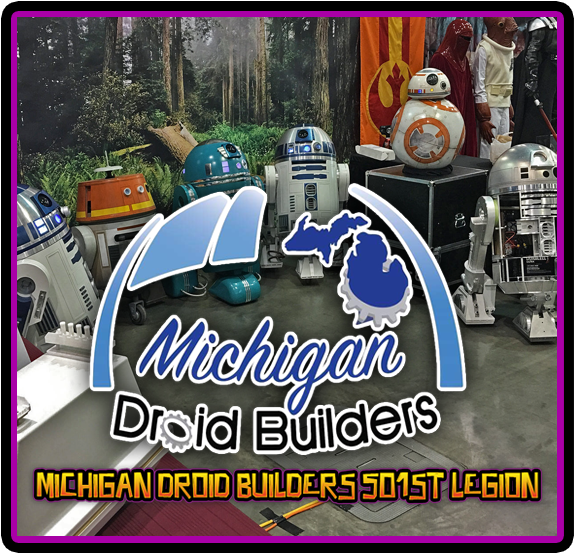 Michigan-Droid-Builders-Square-Banner.png