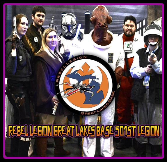 Rebel-Legion-Square-Banner.png