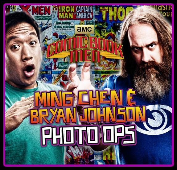 Comic-Book-Men-Photo-Op-Banner.png