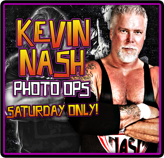 Kevin-Nash-Photo-Op-Square-Banner.png