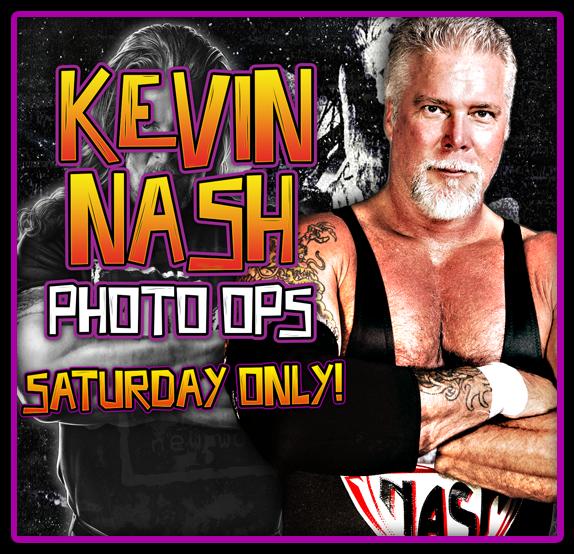 Kevin-Nash-Photo-Op-Square-Banner.png