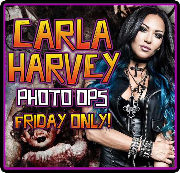 Carla-Harvey-Photo-Op-Square-Banner.png