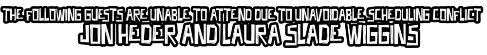 Jon-Heder-Laura-Slade-Cancellation-Text.png
