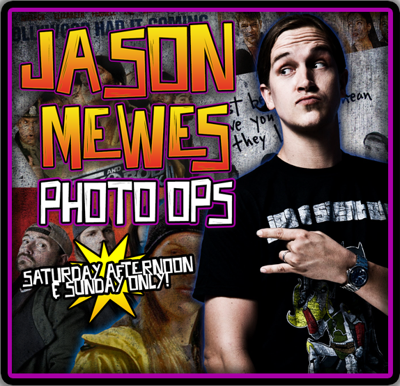 Jason-Mewes-Photo-Op-Banner.png