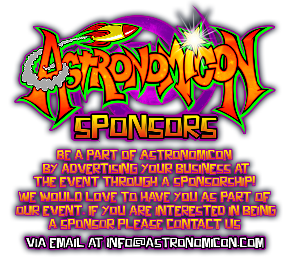 Astronomicon-Sponsors-1.png