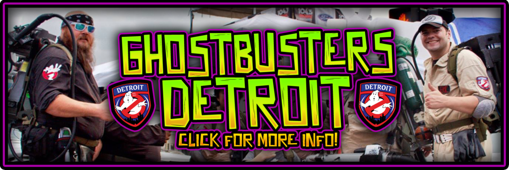Astronomicon--2-Ghost-Busters-Detroit-Event-Banner-Click-Here.png