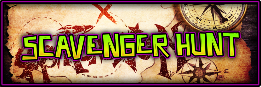 Astronomicon--2-Scavenger-Hunt-Banner.png