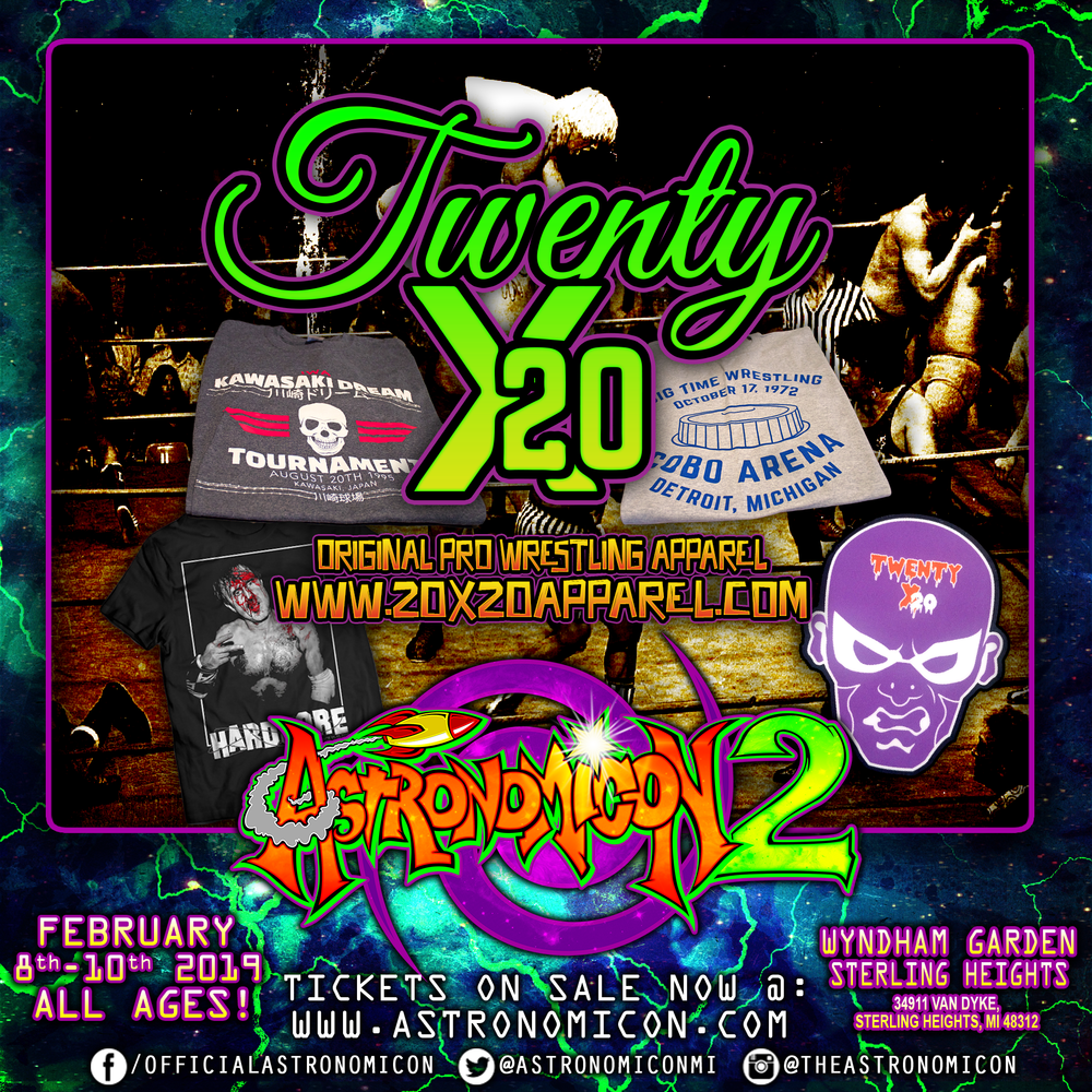 Astronomicon 2 20 x 20 Apparel IG Ad.png
