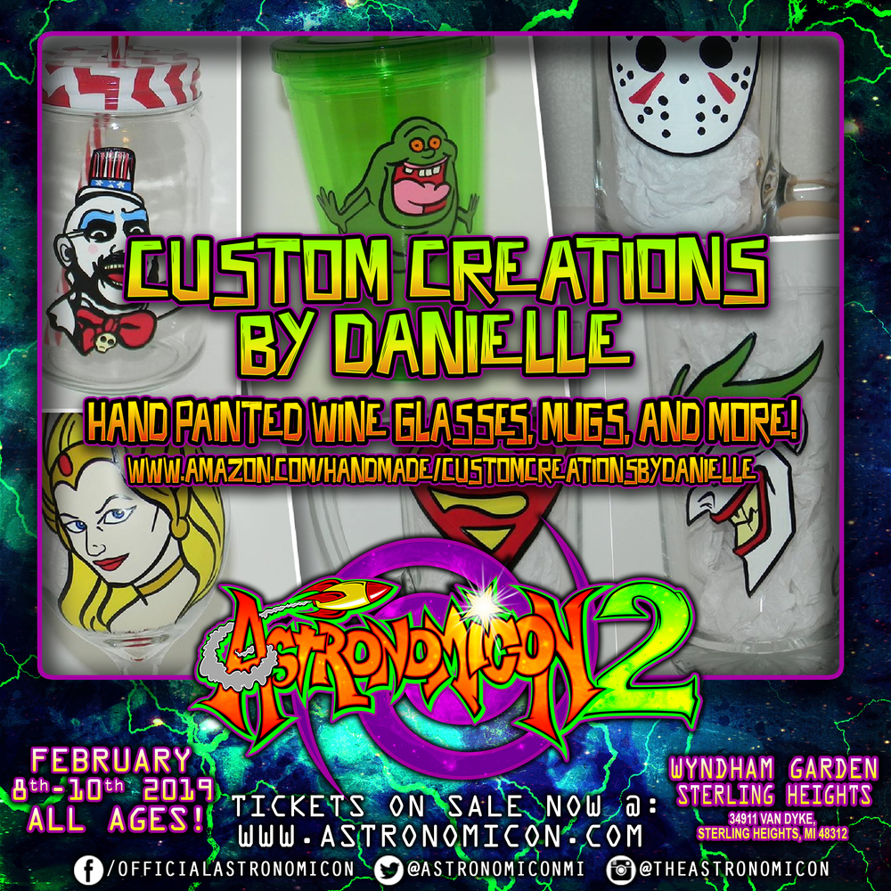 Astronomicon 2 Custom Creations By Danielle IG Ad.png