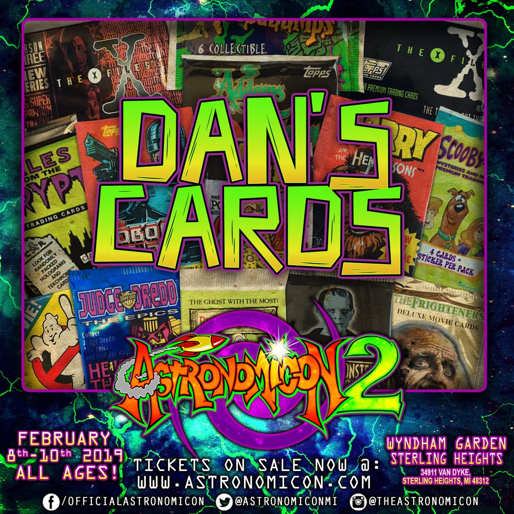 Astronomicon 2 Dans Cards IG Ad.png