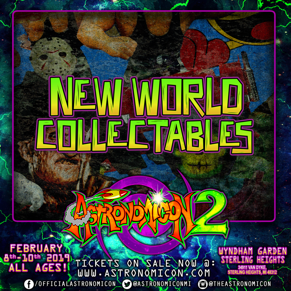 Astronomicon 2 New World Collectibles IG Ad.png