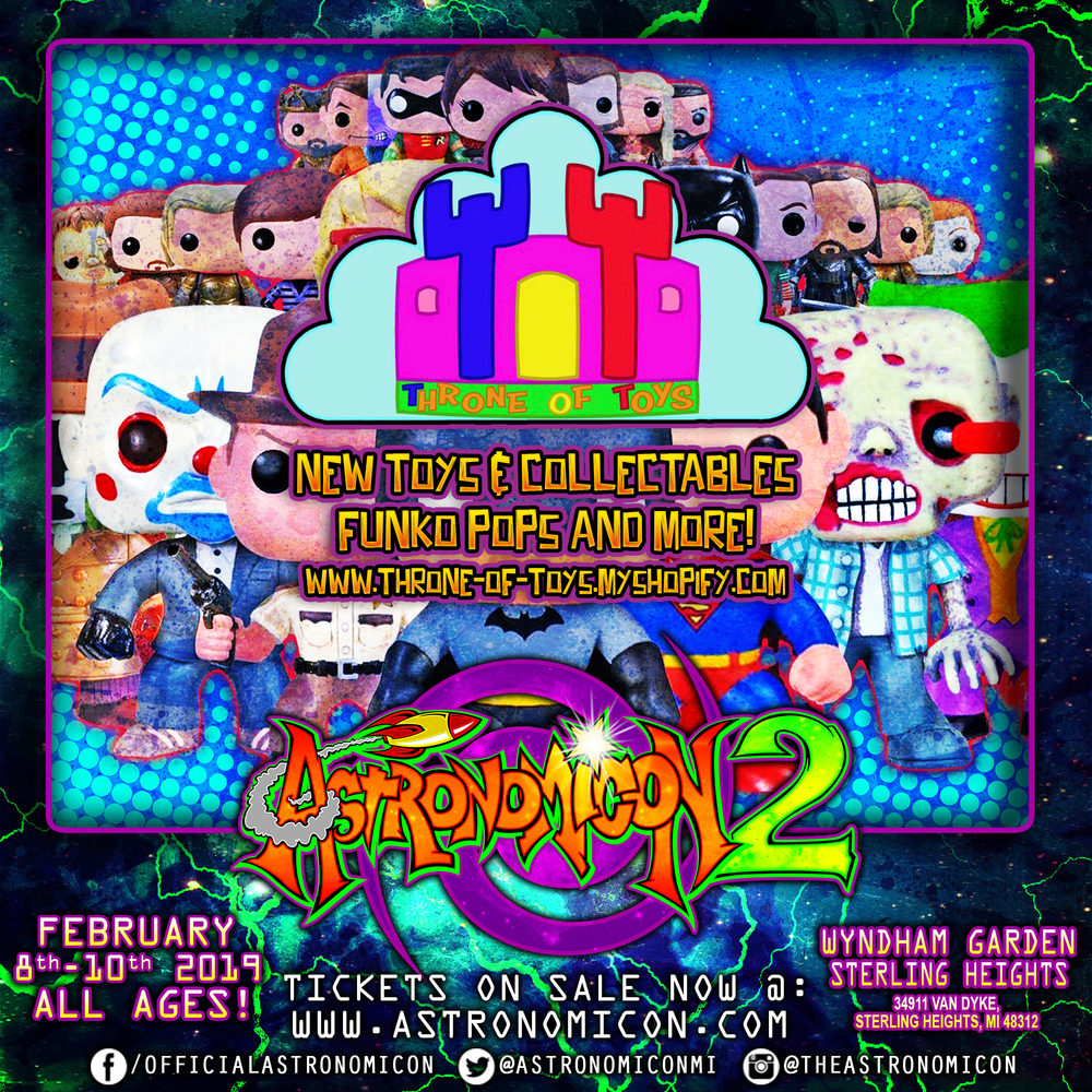 Astronomicon 2 Throne Of Toys Vendors Ad.png