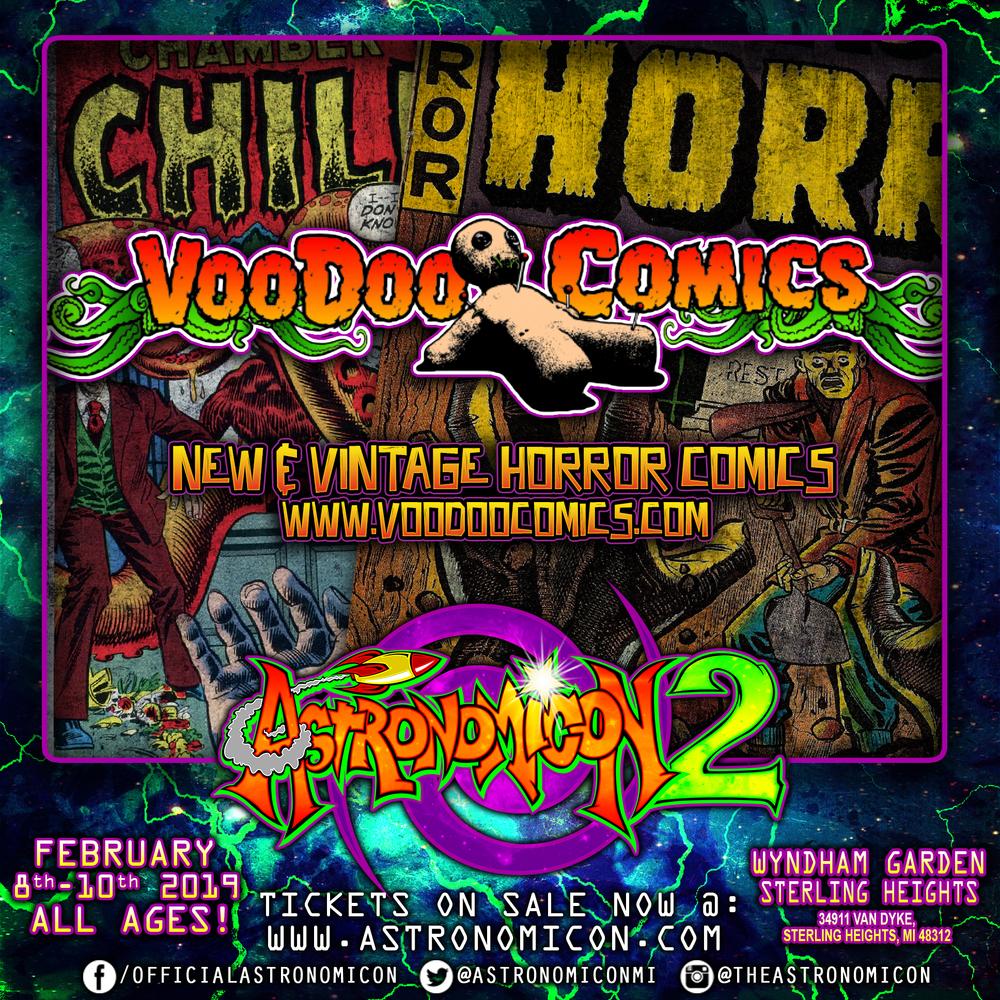 Astronomicon 2 Voodoo Comics IG Ad.png