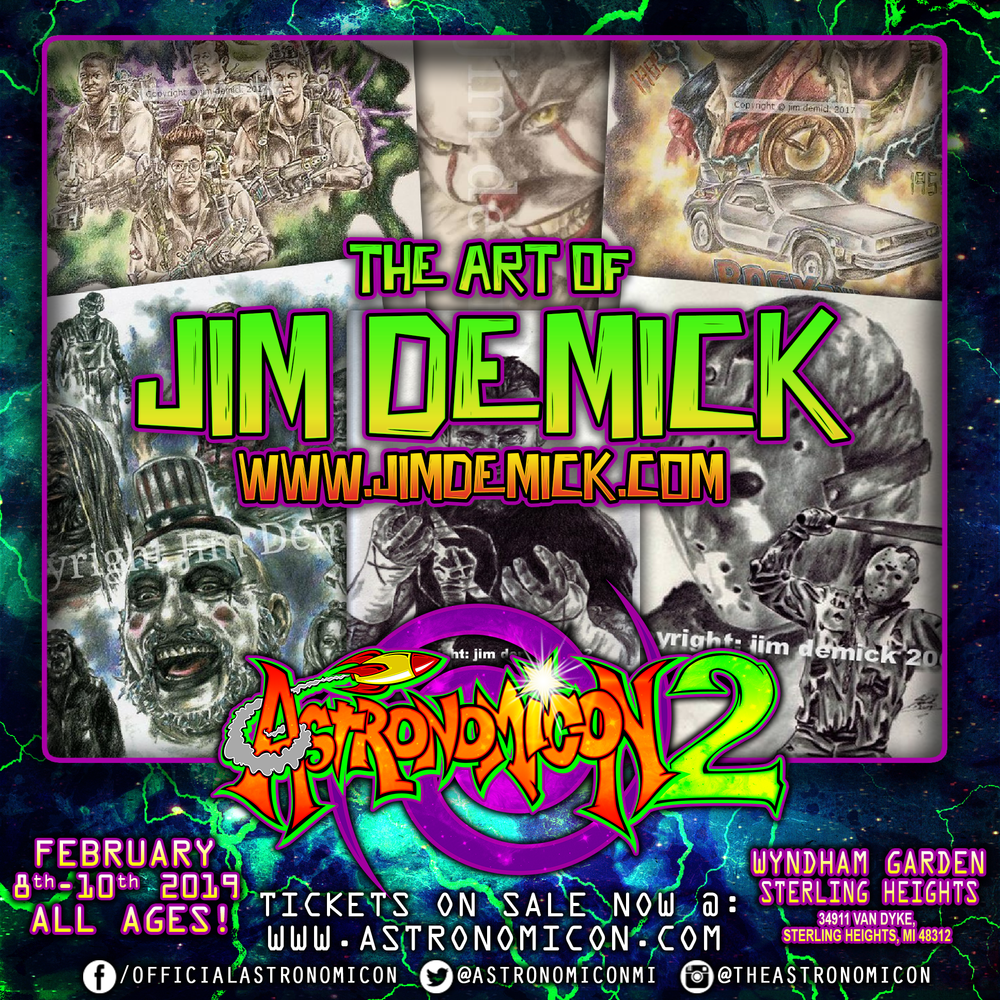 Astronomicon 2 Jim Demick Art IG Ad.png