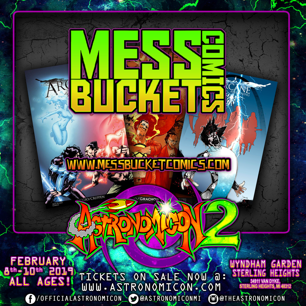 Astronomicon 2 Mess Bucket Comics IG Ad.png