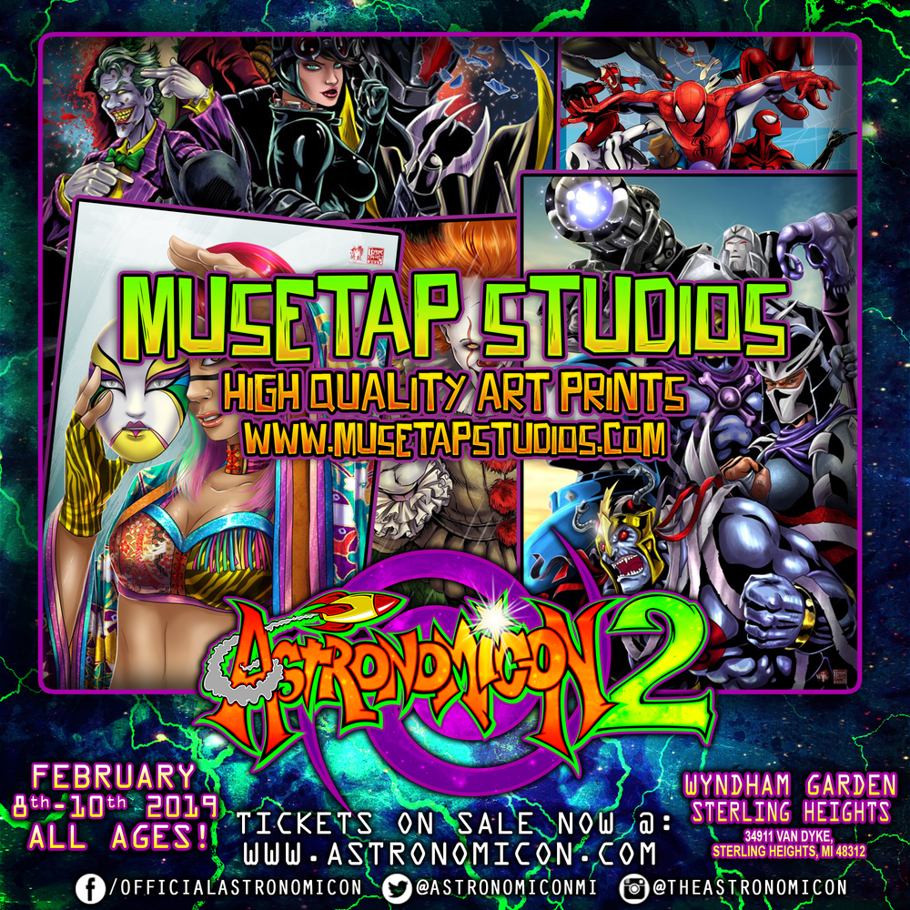 Astronomicon 2 Musestar Studios Artist  Ad.png