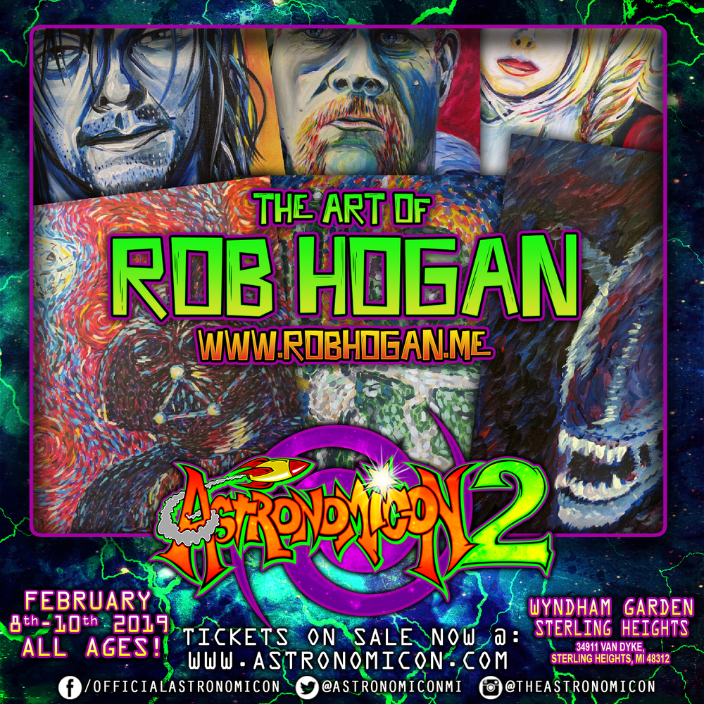 Astronomicon 2 Rob Hogan  Art IG Ad.png