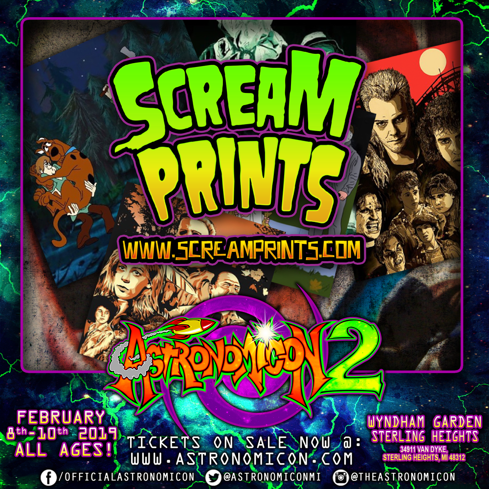 Astronomicon 2 Scream Prints IG Ad.png