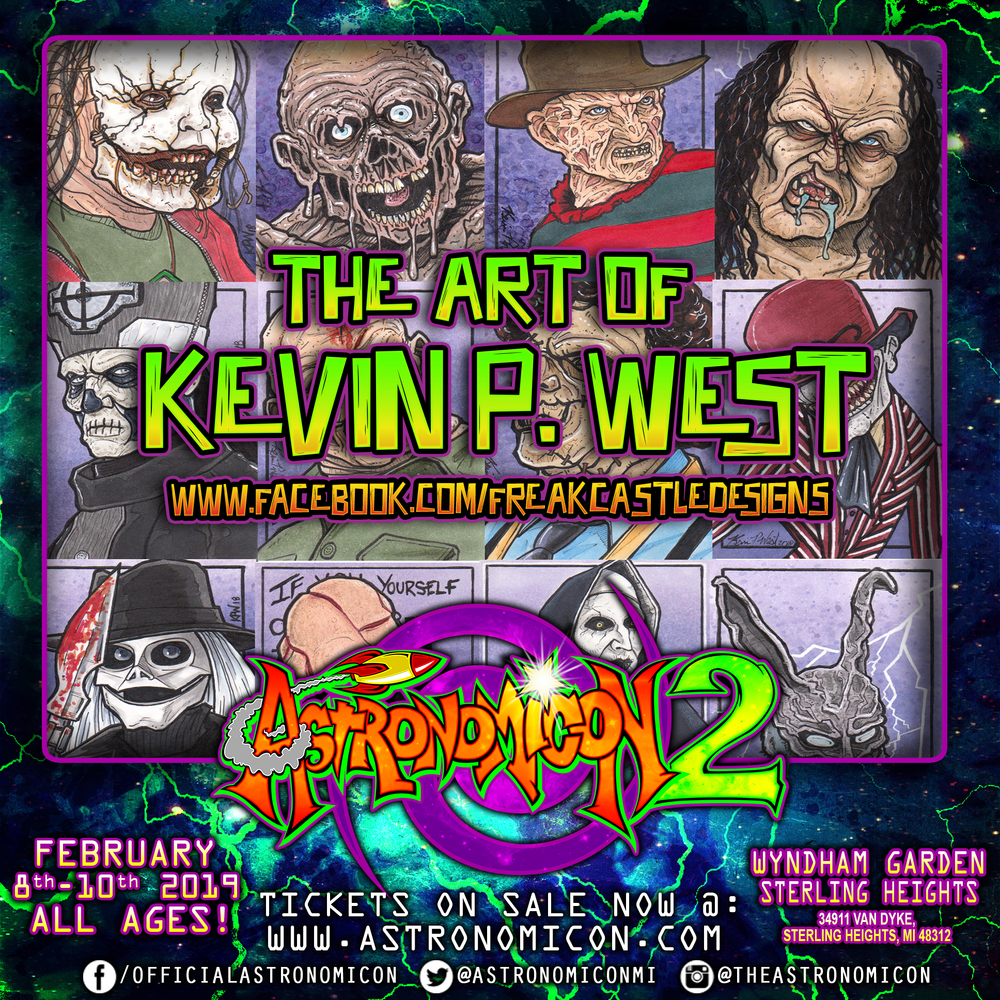 Astronomicon 2 Freakcastle Designs IG Ad.png
