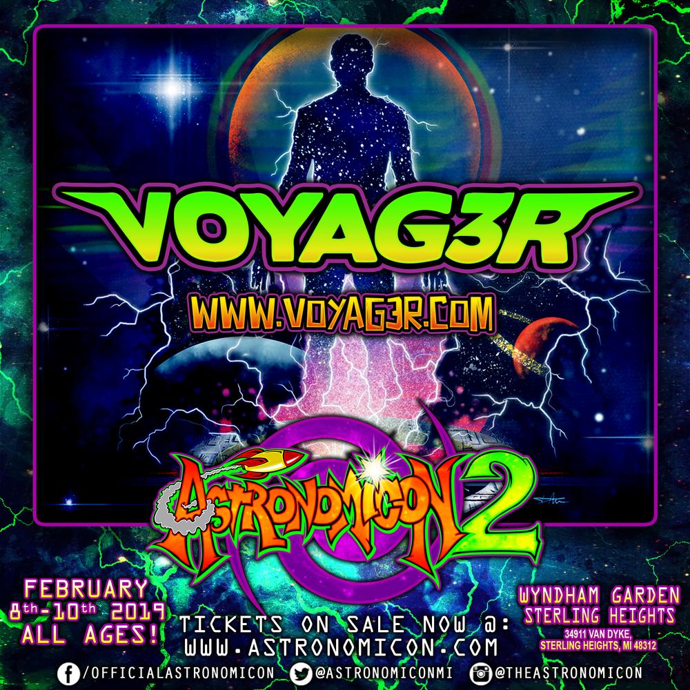 Astronomicon 2 Voyag3r IG Ad.png