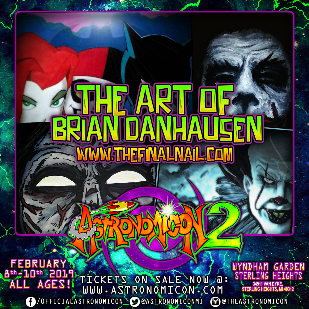 Astronomicon 2 The Final Nail IG Ad.png