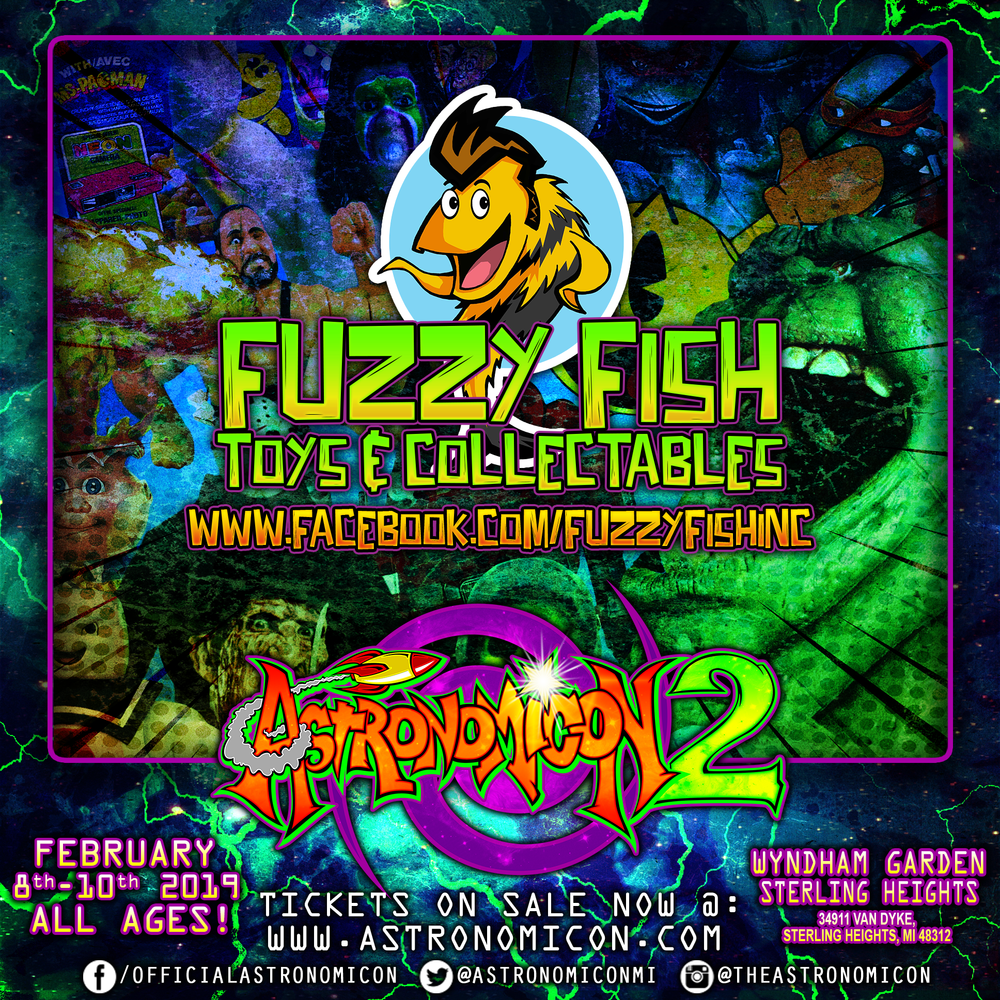Astronomicon 2 Fuzzy Fish Vendor IG Ad.png