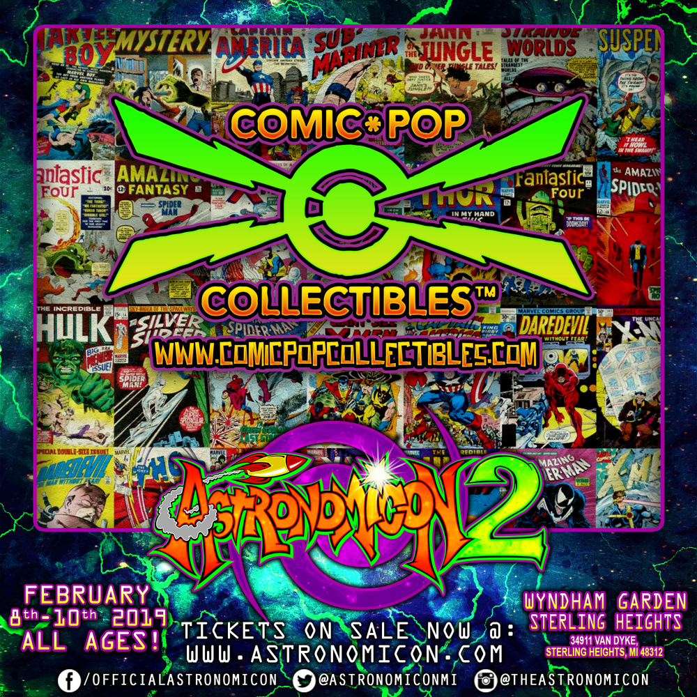 Astronomicon 2 Artistic Comic Pop Collectibles IG Ad.png
