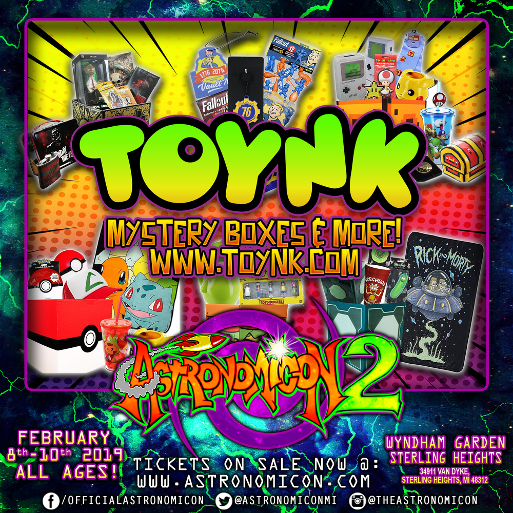 Astronomicon 2 TOYNK IG Ad.png