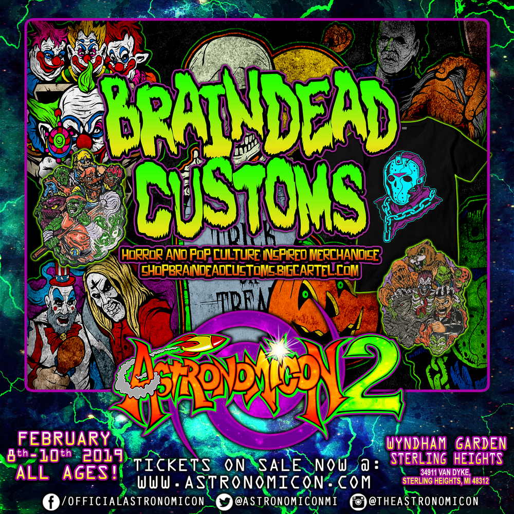 Astronomicon 2 Braindead Customs IG Ad.png