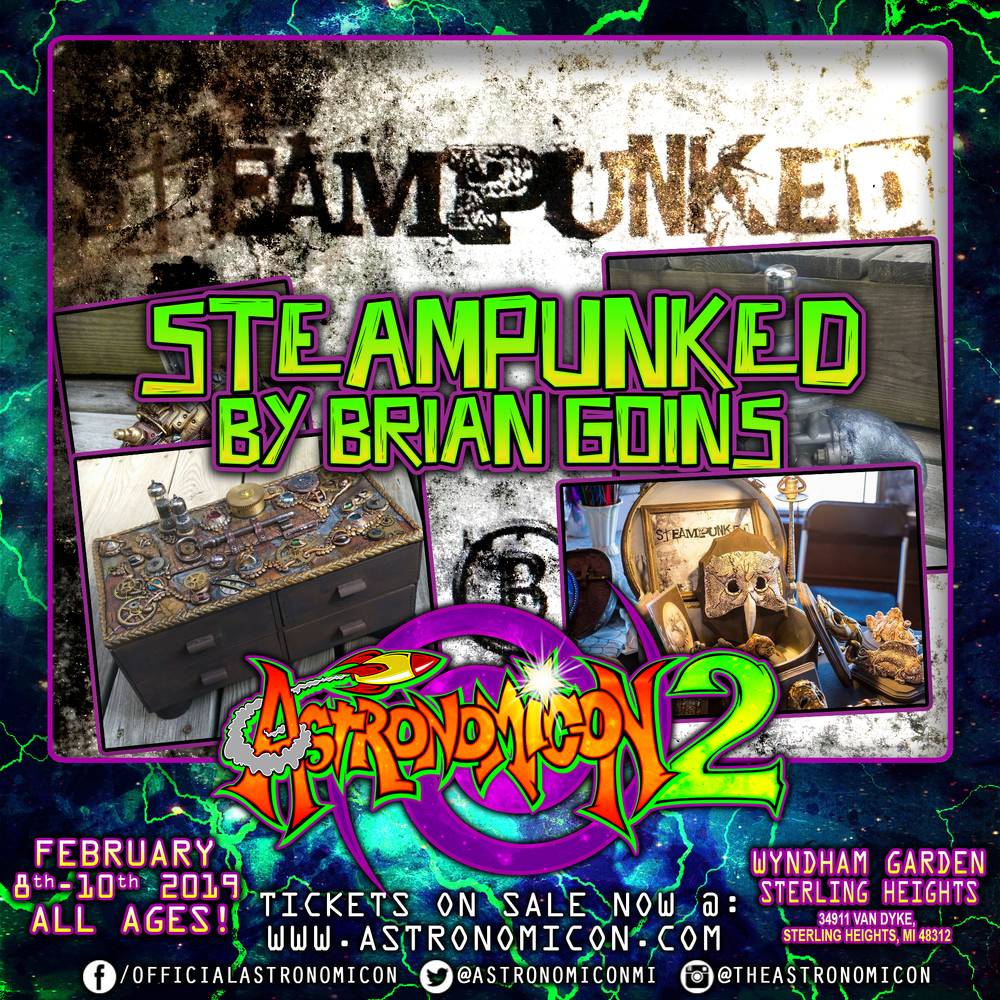 Astronomicon 2 Steam Punked IG Ad.png