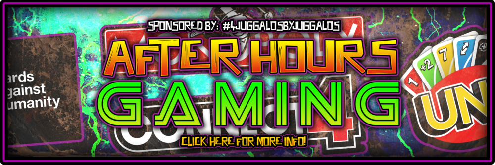 After Hours Gaming Banner Click Here.png