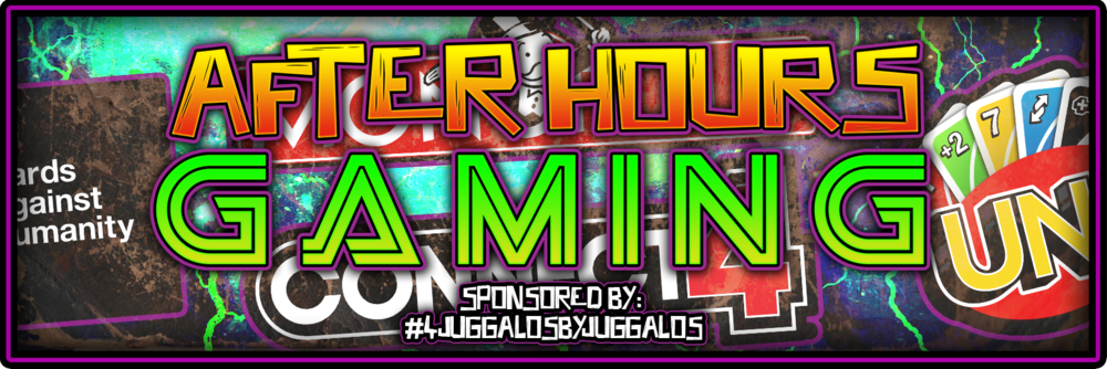 After Hours Gaming Banner.png