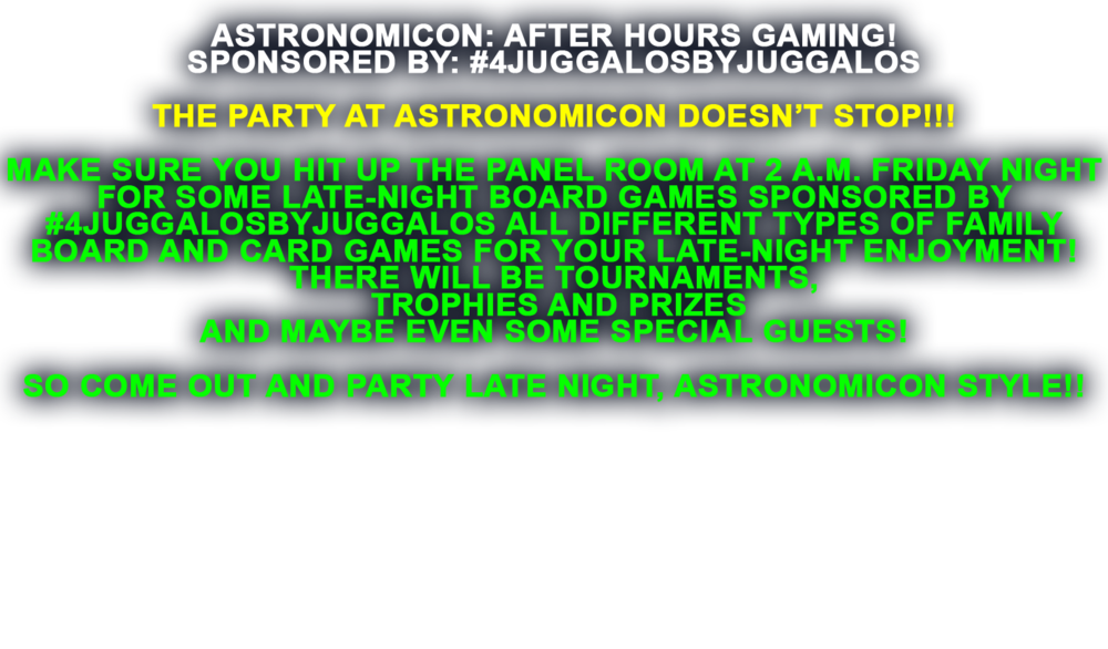 After Hours Gaming Page.png
