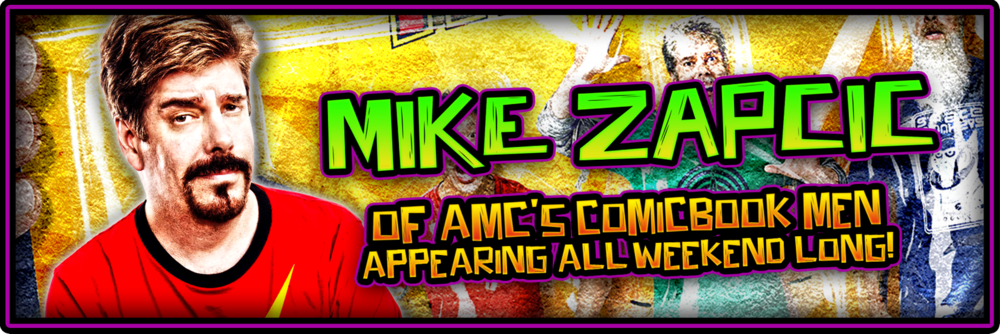 Mike-Zapcic-Website-Banner.png