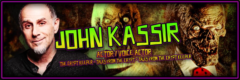 John Kassir Website Banner.png